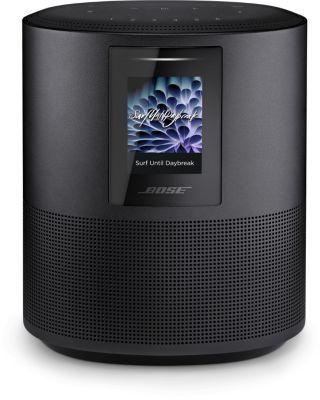 Bose-home-speaker-500's photo