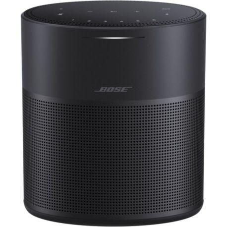 Enceinte BOSE Home Speaker 300 noir