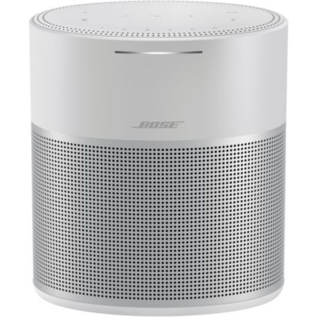 Enceinte BOSE Home Speaker 300 argent
