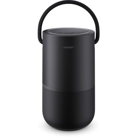 Enceinte BOSE Portable Home Speaker Noir