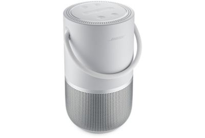 Enceinte BOSE Portable Home Speaker Noir