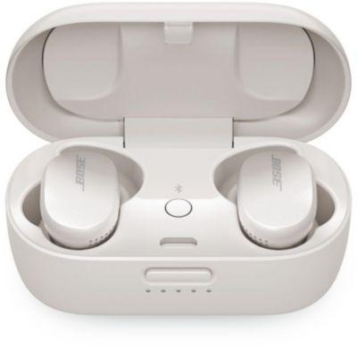 Ecouteurs Bose QC Earbuds Blanc