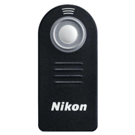 Télécommande NIKON ML-L3