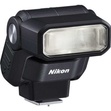 Flash NIKON SpeedLight SB-300