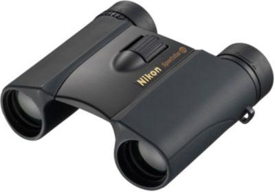 Jumelles Nikon 10x25 Sportstar EX silver