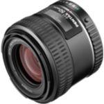 Obj PENTAX SMC DFA 50mm f/2.8 Macro