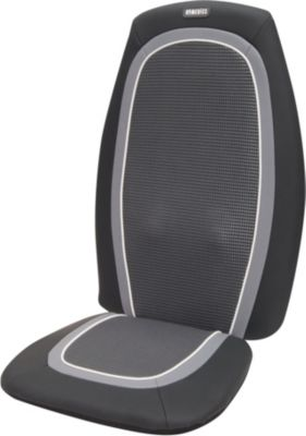 homedics bmsc 3000h fauteuil massant boulanger. Black Bedroom Furniture Sets. Home Design Ideas