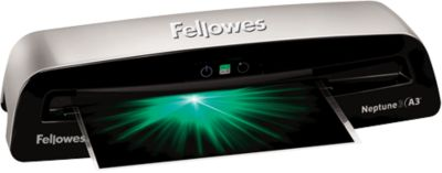 Plastifieuse Fellowes neptune 3 a3