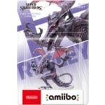 Figurine NINTENDO Amiibo Ridley N°65 SSB