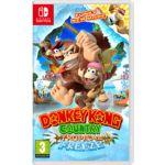 Jeux SWITCH NINTENDO Donkey Kong Country