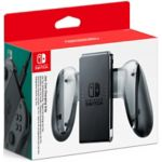 ACC. NINTENDO Support de Recharge Joy-Co