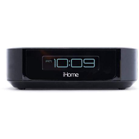 Radio-réveil IHOME iAVS1