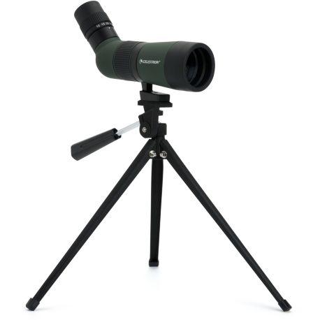 Jumelles CELESTRON Spotting Scope Landscout 10-30x50