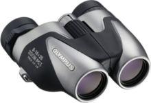 Jumelles OLYMPUS 8-16X25 Zoom PC-I