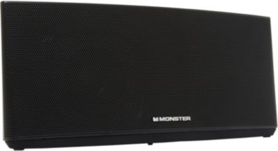 Enceinte Multiroom Monster StreamCast S1