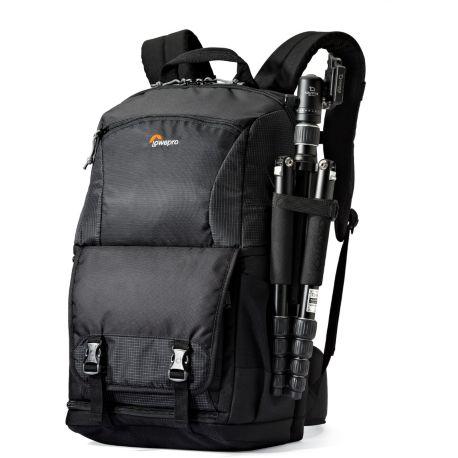 Sac à dos LOWEPRO photo Fastpack 150 AW II noir