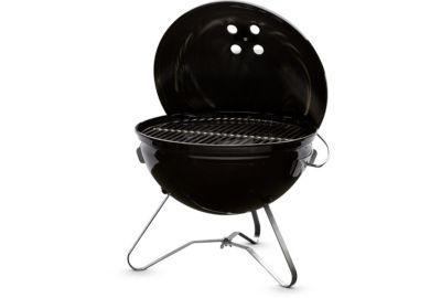 Barbecue WEBER SMOKEY PREMIUM JOE 37 cm