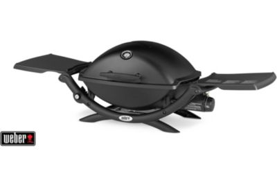 Barbecue WEBER Q2200 Noir