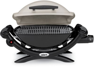 weber q1000 titanium barbecue gaz boulanger. Black Bedroom Furniture Sets. Home Design Ideas