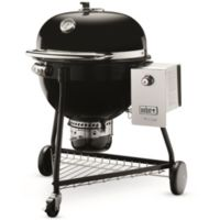 Barbecue charbon WEBER Summit Charcoal