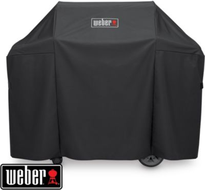 accessoire barbecue plancha weber premium genesis ii 3 br leurs boulanger. Black Bedroom Furniture Sets. Home Design Ideas