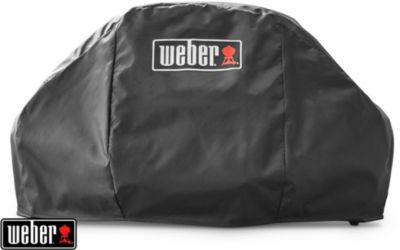 Housse barbecue Weber pour barbecue Pulse 2000