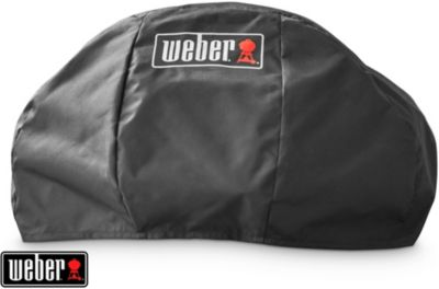 Housse Barbecue weber pour barbecue pulse 1000
