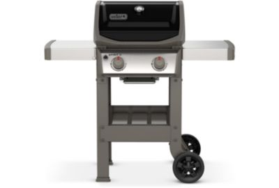 Barbecue WEBER SPIRIT II E-210 GBS