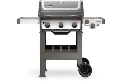 Barbecue WEBER Spirit II S-320 GBS Gas Grill