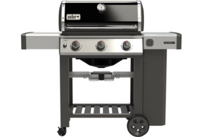 Barbecue WEBER Genesis II E-310 GBS Gas Grill