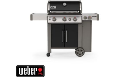 Barbecue WEBER Genesis II EP-335 GBS Gas Grill