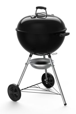 Barbecue charbon Weber Original Kettle E-5710 Charcoal Grill 57