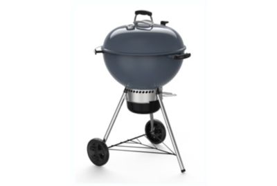 Barbecue WEBER Master-Touch GBS C5750 Charcoal Slate 57