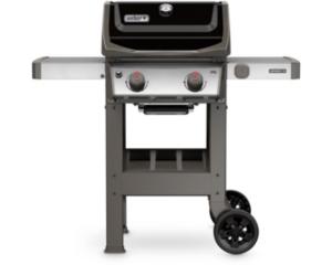 Campingaz Barbecue à gaz 3 séries classic WLD noir Jardiland