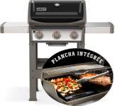 Barbecue WEBER Spirit II E-310 Gas Grill