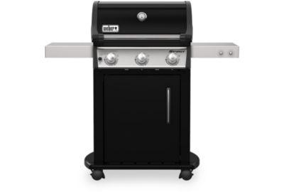 Barbecue WEBER SPIRIT E-315 MIX PLANCHA