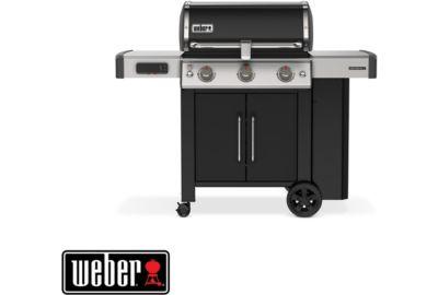 Barbecue WEBER GENESIS II EX-315 GBS