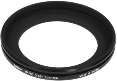 Bague D'adaptation sigma 58mm pour em-140dg macro
