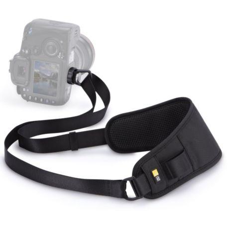 Bandoulière CASELOGIC pour Réflex Confort 360