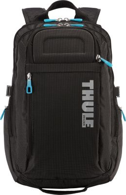 Sac À dos thule crossover backpack 15'' (21 litres)