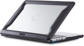 Protection THULE Coque Macbook Pro13'