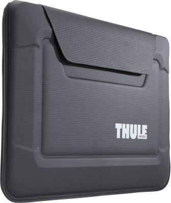 Housse Thule sleeve macbook air 11''