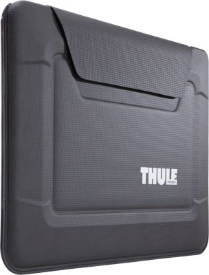 Housse Thule Sleeve MacBook Air 13''