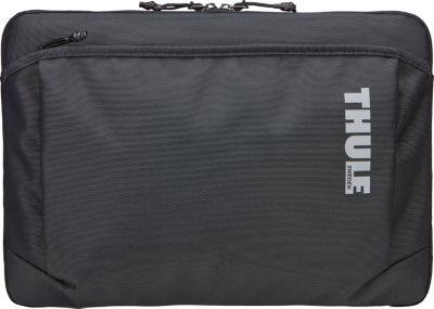 Sacoche Thule MacBook Pro/Rétina ou Air 13''