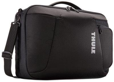 Accessoire Thule accent backpack 15,6'' noir