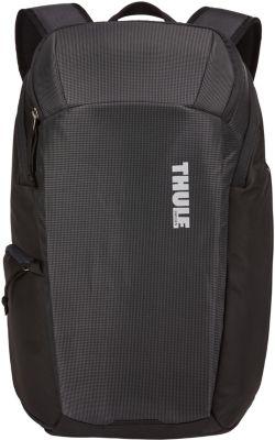 Sac À dos thule enroute 20l dslr backpack noir