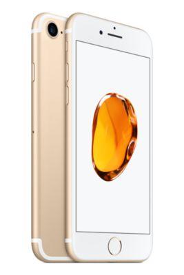Smartphone Apple iPhone 7 Gold 256 GO