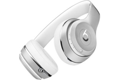 Casque BEATS Solo3 Wireless On-Ear Gloss Black