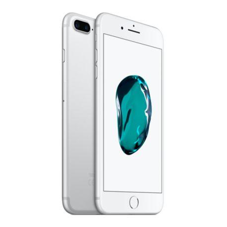 Smartphone APPLE iPhone 7 Plus Silver 32 GO