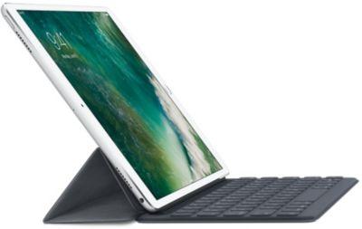 Accessoire Apple smart keyboard pour ipad pro 10.5'